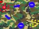 サバゲー 要人警護戦
