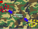 サバゲー 耐久戦