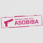 【カムバックキャンペーン】初心者向けフィールド「ASOBIBA」が、お得なキャンペーンをやっています。