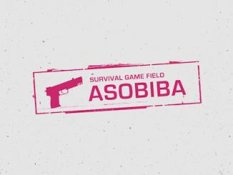 ASOBIBA,キャンペーン,お得